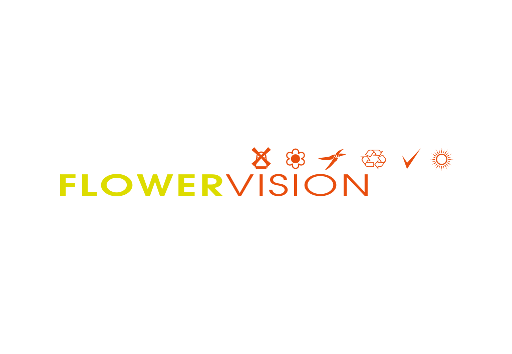 Flowervision